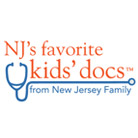 NJ's Favorite kid's doc logo