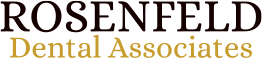 Rosenfeld Dental Associates logo