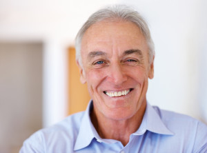 How can dental implants in Edison or dentures help you?